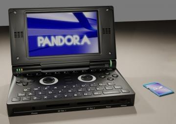 http://pandorawiki.org/images/thumb/Pandora-newrender.jpg/360px-Pandora-newrender.jpg